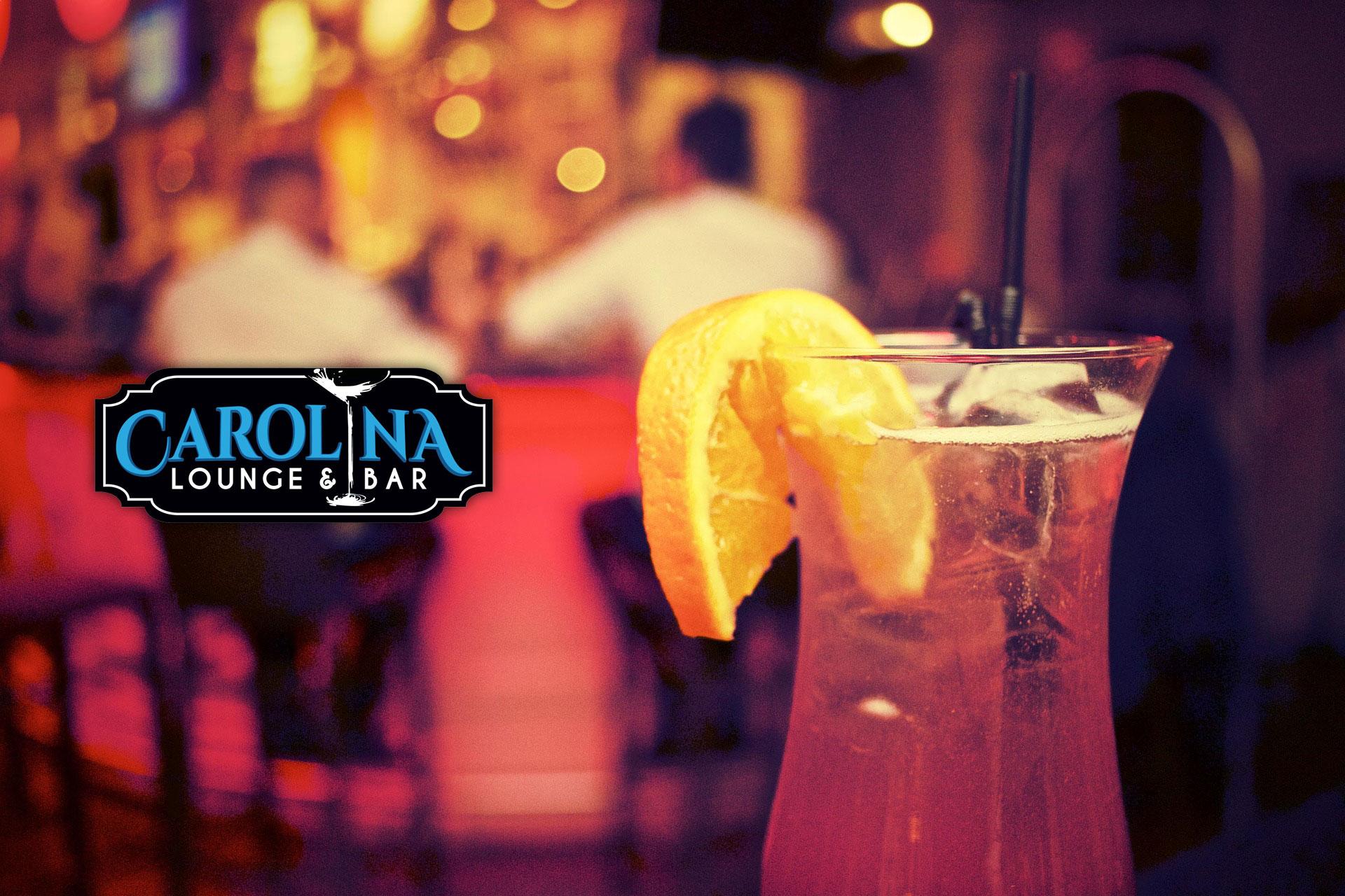Carolina Lounge & Bar